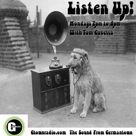 listenup065