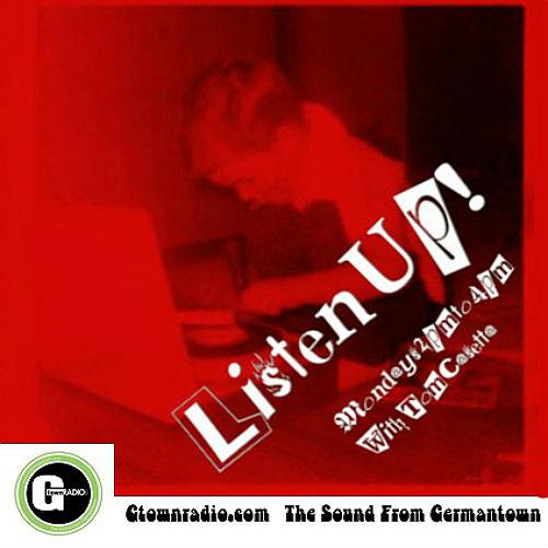 listenup083