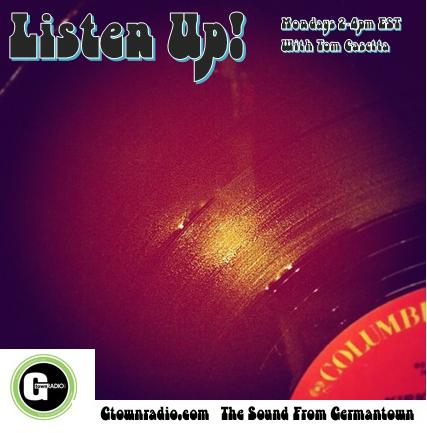 listenup101