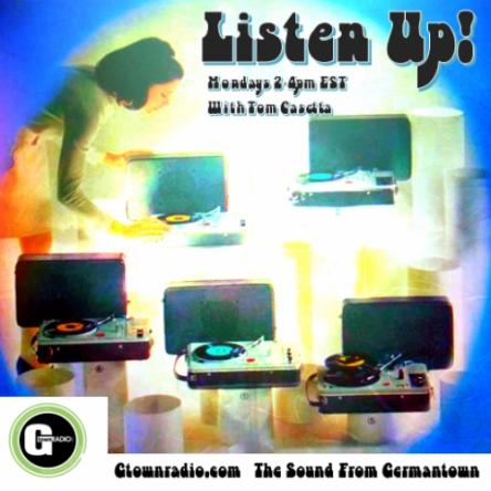 listenup103