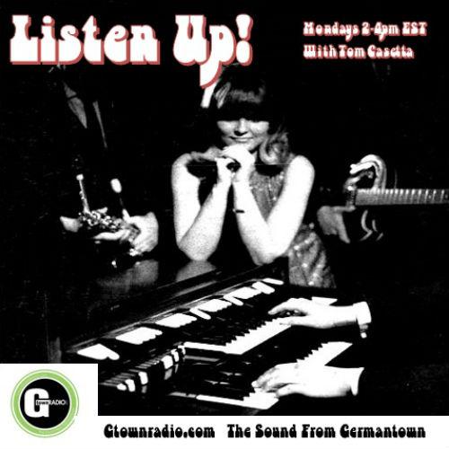 listenup107