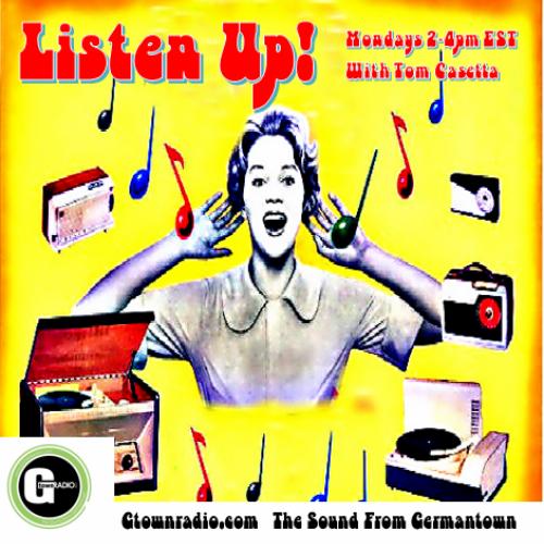 Listenup108