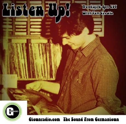 listenup113