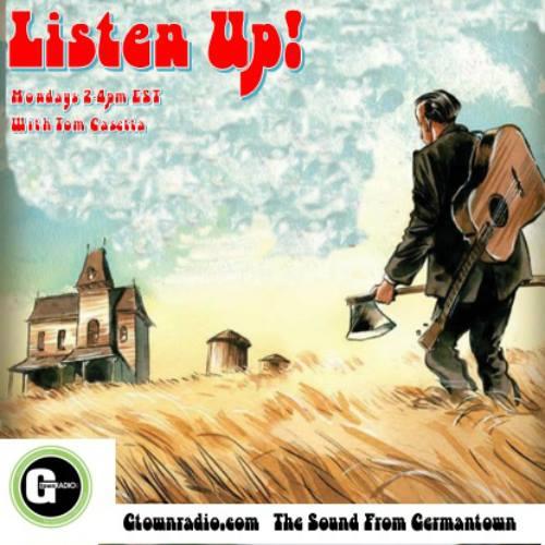 listenup116