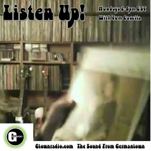 listenup125