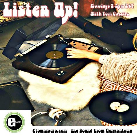 listenup126