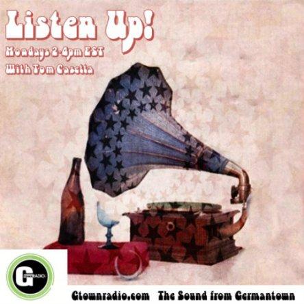 listenup128