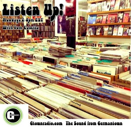 listenup130