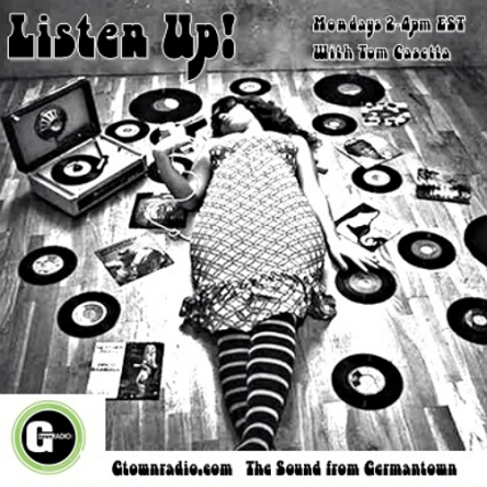 Listenup135