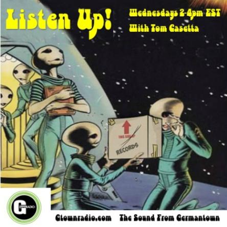 listenup139