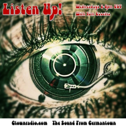 listenup148