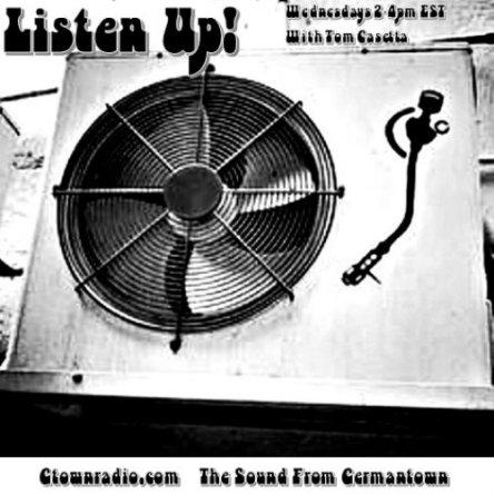 listenup155