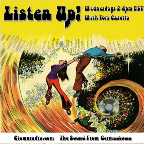 listenup162