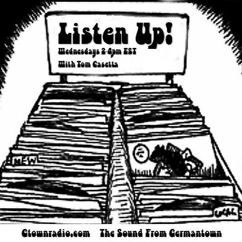 listenup166