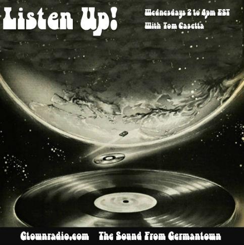 listenup169