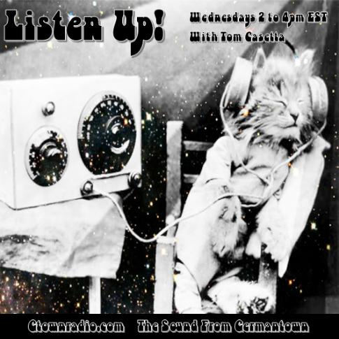 listenup170