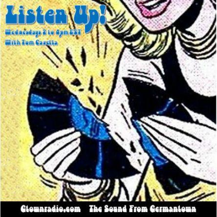listenup174