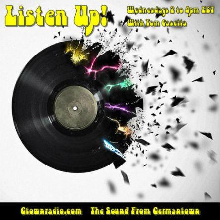 listenup177