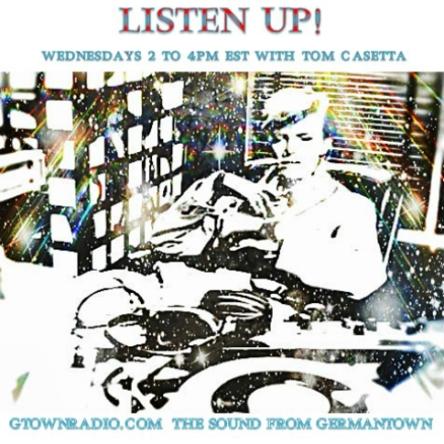 listenup179