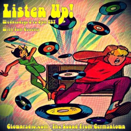 listenup180.jpg