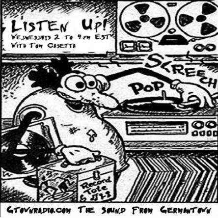 listenup181