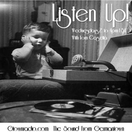 listenup190