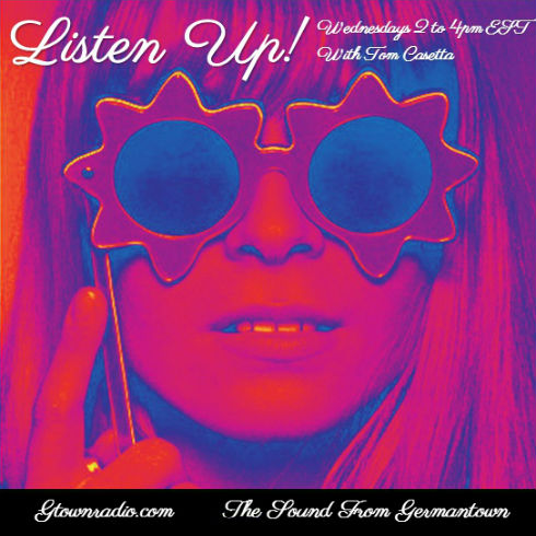 listenup201.jpg