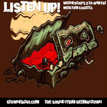 Listenup202