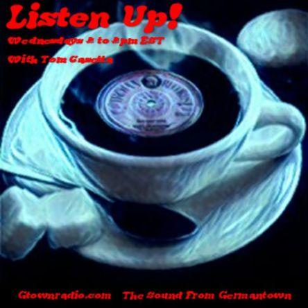 listenup221.jpg