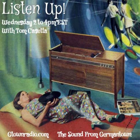listenup246
