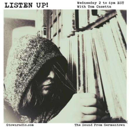 listenup263