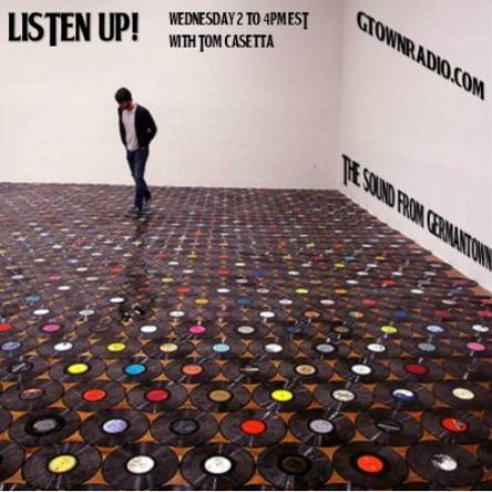 listenup265