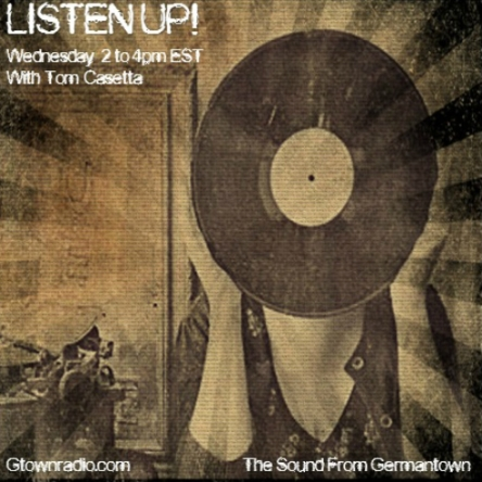 listenup266