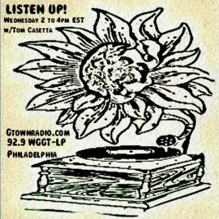 listenup281