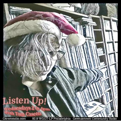 listenup316