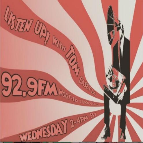 listenup343