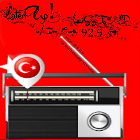 listenup345.jpg