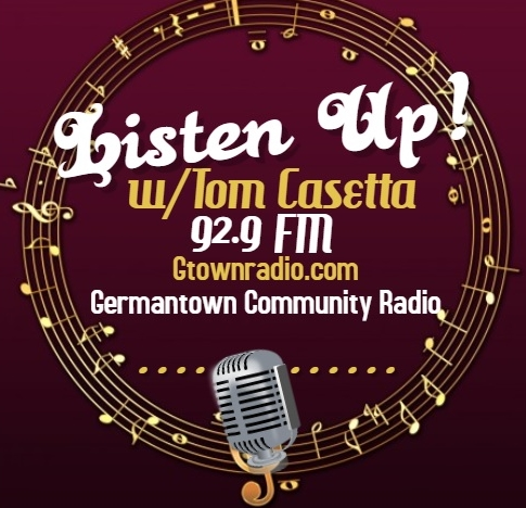 listenup357