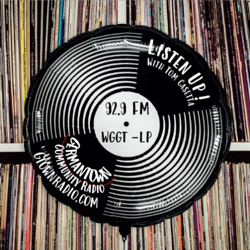 listenup360
