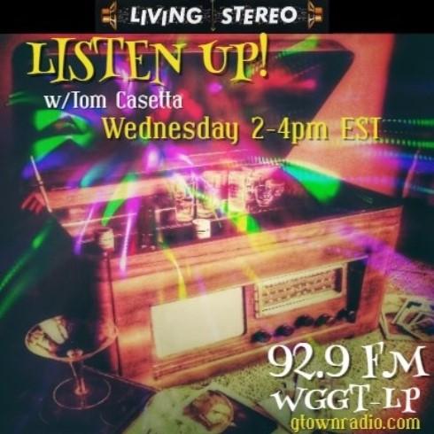 listenup369