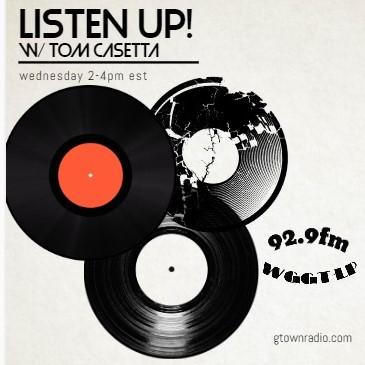 listenup372