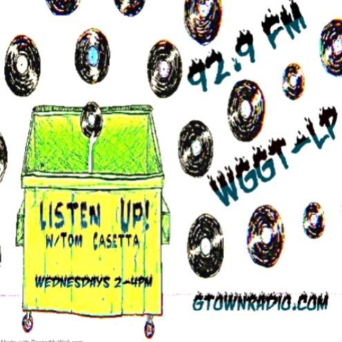 listenup381