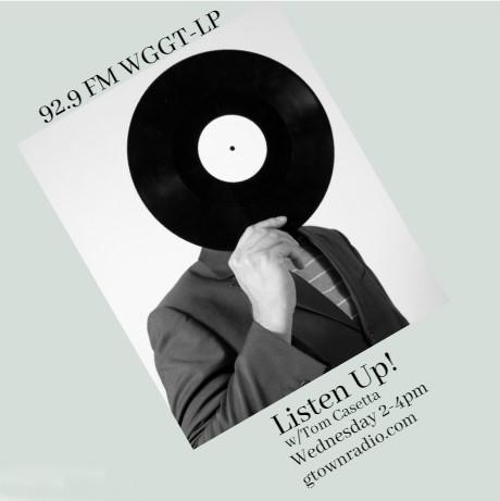 listenup384